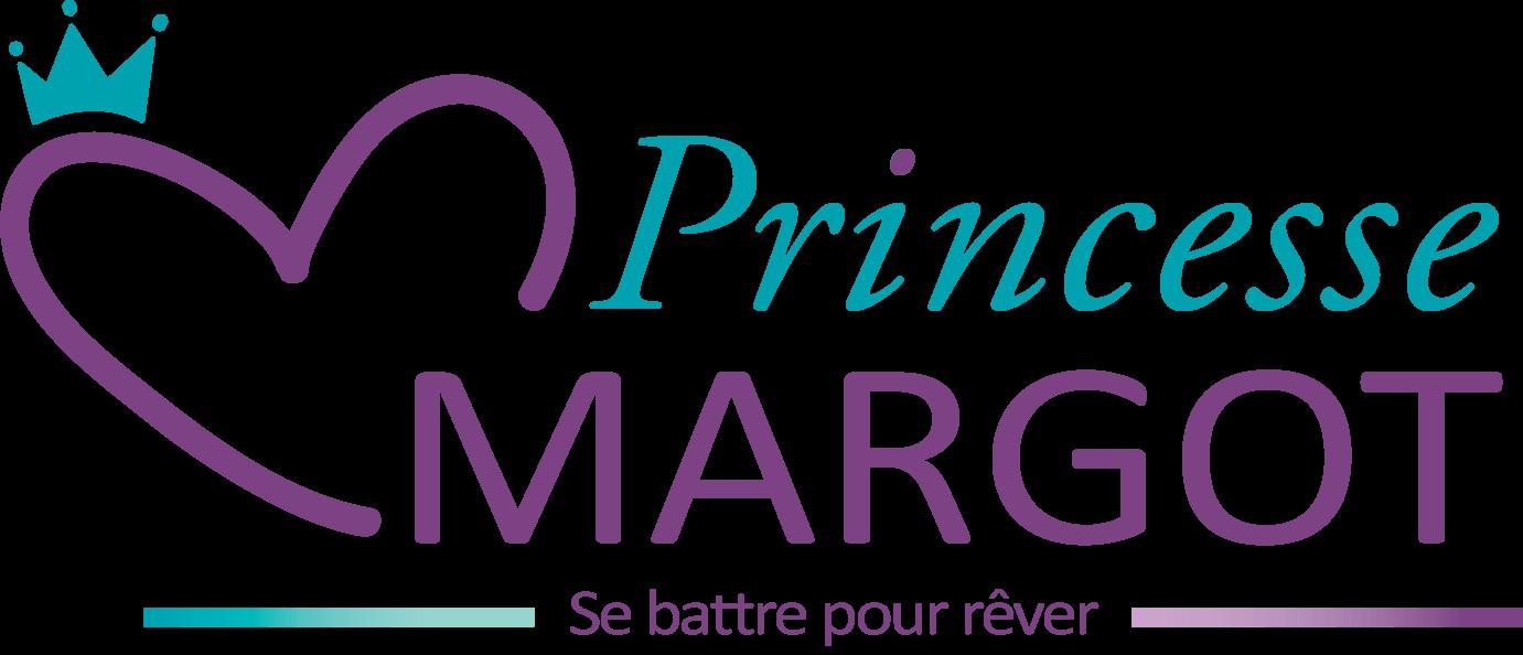 2J Partners apporte son soutien à l'association Princesse Margot